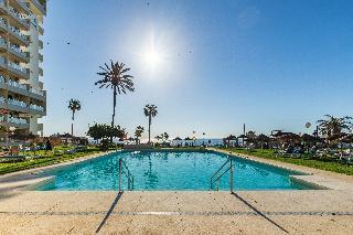 La Barracuda - Pool