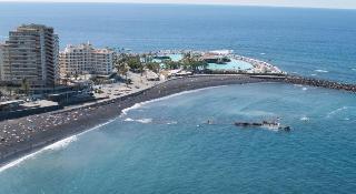 Sol Costa Atlantis Tenerife, Avenida Venezuela,15