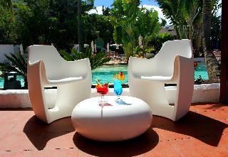 Hotel Gran Canaria Princess (Adults Only) - Bar
