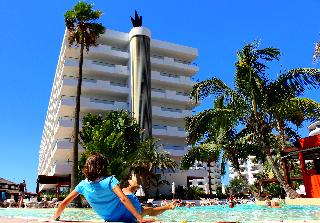 Hotel Gran Canaria Princess (Adults Only) - Sport