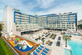 H-Top Gran Casino Royal