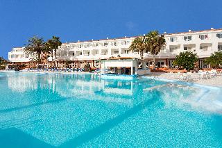Hoteles Todo Incluido En Fuerteventura Hotelopia