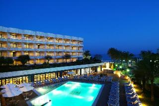 5 Sterne Hotel Serrano Palace In Cala Ratjada Mallorca
