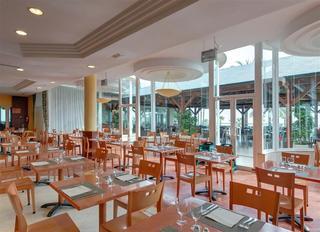 Sol Principe - Restaurant