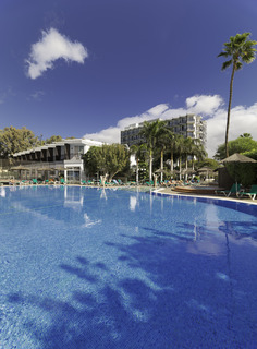 Beverly Park - Pool
