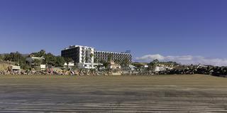 Beverly Park - Strand