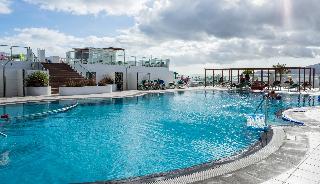 Blue Sea Hotel Los Fiscos, Los Cabezos,2