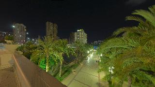 Prince Park, Calle Primavera,3