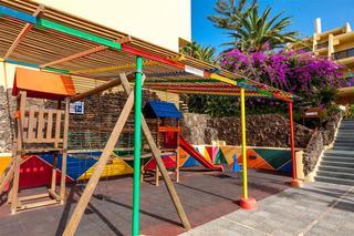 Sol Fuerteventura Jandia, Calle Bentejui,8
