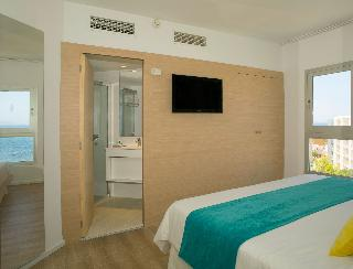 Fotos Hotel Js Palma Stay - Only Adults