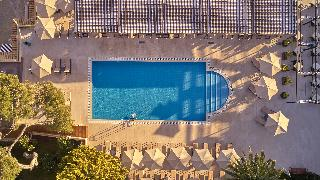 Secrets Mallorca Villamil Resort & Spa Only Adults