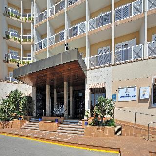 Hoteles Globales Club…, Avenida De Los Delfines S…