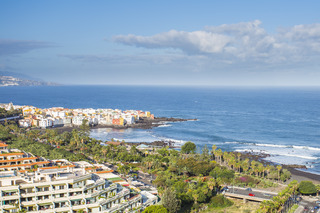 Fotos Hotel Be Live Adults Only Tenerife