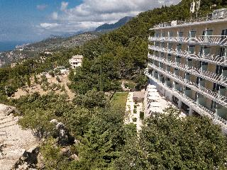 Hotel Continental Valldemossa, Valldemosa - Deia (ma-10),s/n