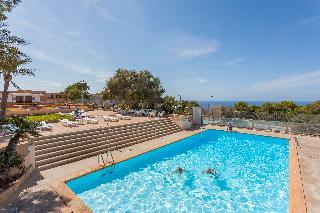 Mallorca Hotel Mit Bungalows