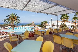 Sun Club El Dorado, Arenal - Cabo Blanco Km.…