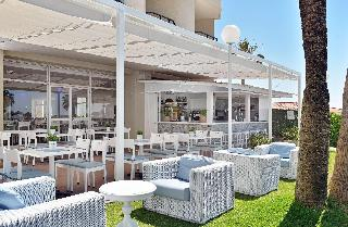 Sol Timor - Restaurant