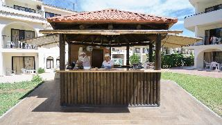 Puente Real - Bar