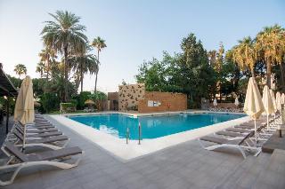 Royal Al-Andalus - Pool