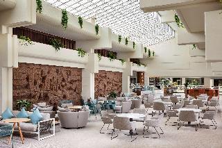 Sterne Hotel Lanzarote Costa Teguise