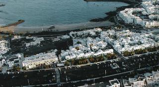 Apartamentos Celeste, Islas Canarias,23