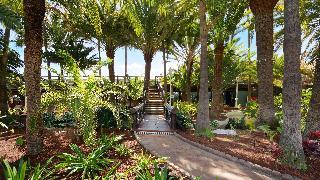 Parque Tropical - Generell