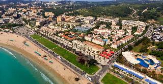 Hotel Estival Park, Carrer Del Cami Del Raco,15