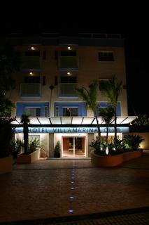 Villamarina Club (Apartments), Calle Ciutat De Reus,42