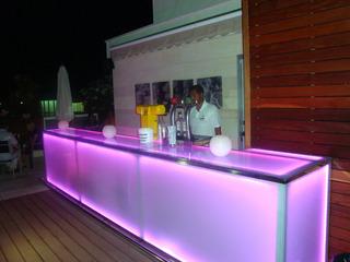 Villamarina Club ( Apartments )
