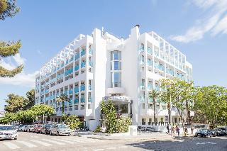 Hotel Best Mediterraneo, Vendrell,23