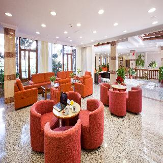 Apartamentos Casablanca