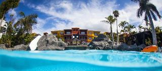 Fotos Hotel Park Club Europe