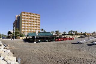 Fotos Hotel Sol Guadalmar