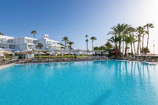 Hotel Riu Paraiso Lanzarote…, Suiza,4