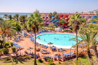 SBH Fuerteventura Playa, Av. Jahn Reisen, 1 Urb. Cañada…