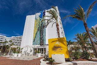 Abora Buenaventura by Lopesan Hotels - Generell