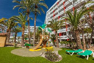 Abora Buenaventura by Lopesan Hotels - Sport
