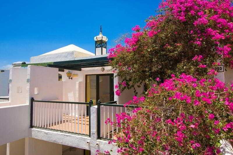 Bitacora Lanzarote Club, Alcorce,11