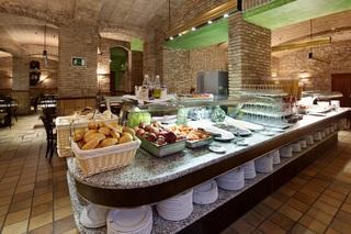 Barcelona Hotels:Rialto