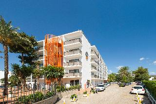 Playasol Mare Nostrum, Avinguda Pere Matutes Noguera,92