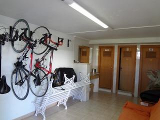 Venecia Apartamentos - Sport