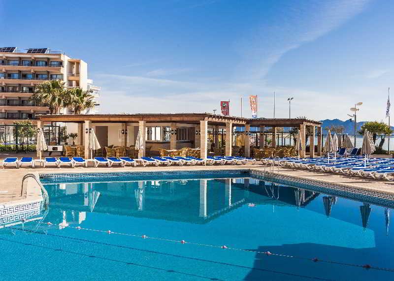 Sterne Hotel Mallorca Cala Millor