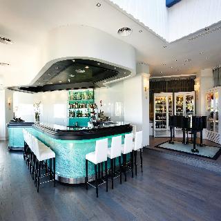 5 STERNE Hotel Valparaiso Palace & Spa :: in Palma Mallorca - Spanien