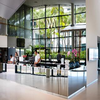 Vidamar Resorts Madeira - Half Board