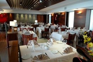 President - Restaurant