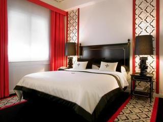 Fotos Hotel Infante De Sagres - Small Luxury Hotels Of The Wor