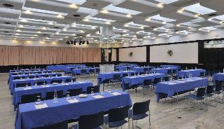 Sol House Costa del Sol - Konferenz