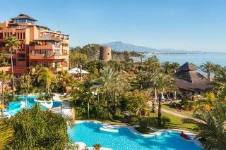 Kempinski Hotel Bahia
