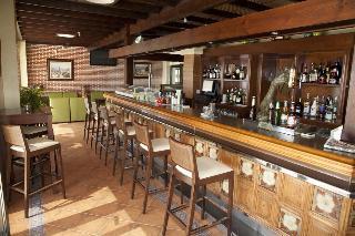 Tarik - Bar
