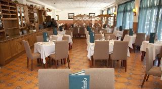 Tarik - Restaurant